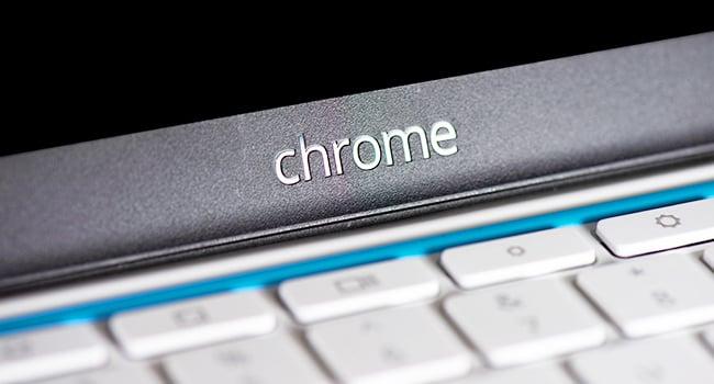 ChromeBlog 830x360