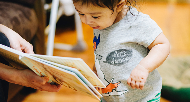 MAR-How to Get Kids Excited About Reading_BLOG 830x360