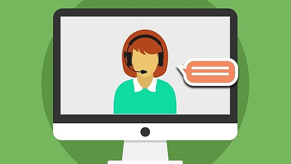 Try These Webinars For Professional Development